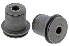 For Chevy C1500 GMC K3500 Suspension Control Arm Bushing 41 mm MK6323