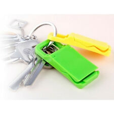 Lot Universal Foldable Cell Phone Stand Holder For iPhone Samsung HTC Mini