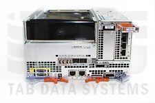 Emc Vnx5500 110-140-102B Storage Processor, 2.13Ghz, 12Gb Ram