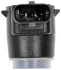 Parking Aid Sensor fits 2007-2015 Mercedes-Benz C63 AMG GL450 Sprinter 2500,Spri