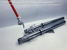 Benelli TRE 1130 K (1) 08' Marzocchi USD Forks fork leg Gabel