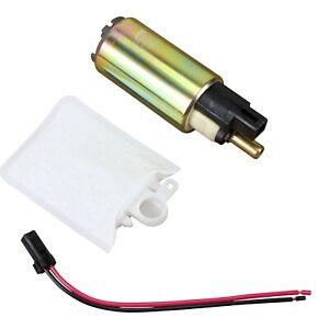 ELECTRIC FUEL PUMP FUELPUMP **FOR MANY V6 V8 L4 L6 ENGINES