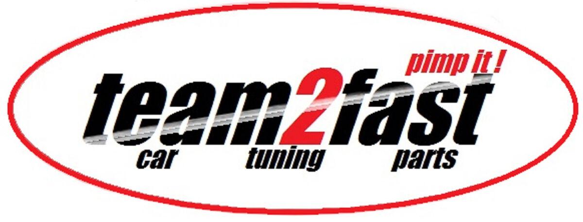 team2fast1