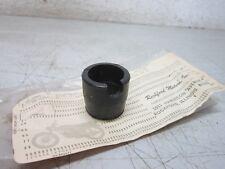 Bridgestone BS175 NOS Diffuser Pipe Rubber Seal  6322-8010