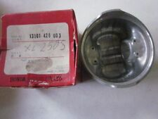 Honda XL 250 S / SZ KOLBEN(STD) 13101-428-003 PISTON (STD)