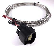 PDF06803H DEFI Exhaust Temp Sensor wire for Advance Control Unit