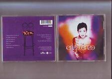 cd -  :  enzo enzo -- oui / 11 titres