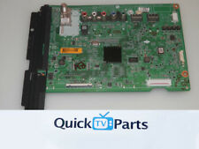 LG 47LS4500-UD MAIN BOARD EBT62204211 (EAX64437505(1.0))