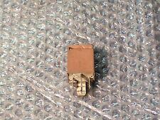 RELE' PER PIAGGIO NRG 50 POWER DEL 2004