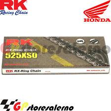 CATENA RK 525XSO HONDA 600 CB HORNET 2003