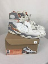 2007 Air Jordan Retro XIII(8) Size 10.5 W/Rep Box 305381-102