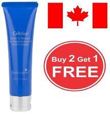 Hydroxatone Celtrixa Stretch Mark/Scar Cream Reducer Lotion 3 OZ (88 g) NEW