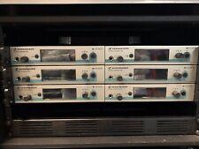 Sennheiser EW 300 IEM G3 Wireless In-ear Monitor System