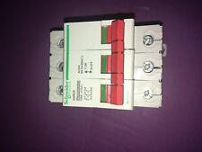 Federal Electric fesD 6 125 A AC22 Double Pôle Interrupteur-sectionneur