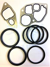 1994-2003 7.3L FORD POWERSTROKE OIL COOLER O-RING & GASKET KIT AP0004