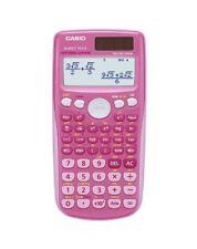 Casio Fx-85gtplus-pk - Calculatrice scientifique …