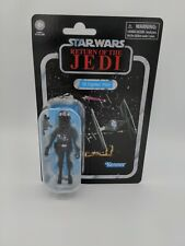 Star Wars Vintage Collection TIE Fighter Pilot Return Of The Jedi Vc65 New