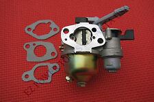 Northern Tool Ironton 87034 180CC 2600PSI 2.3GPM Pressure Washer Carburetor