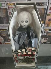 Living Dead Dolls Siren Series 5 Ed Long & Damien Glonek 2000 LDD Mezco 99948