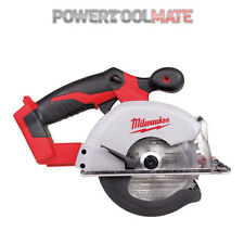 Milwaukee HD18MS-0 18v Heavy Duty Cordless Metal Saw - Body Only