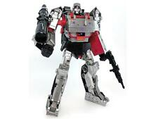 Takara Tomy Transformers Legends LG13 Generations Megatron In USA NOW!