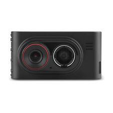 Garmin Dash Cam 35 HD veicolo trainante REGISTRATORE - 010-01507-04