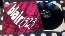 "Bivouac ""Abc"" 12"" Elemental Records – ELM 2 T - UK 1992"