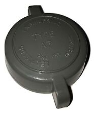Valve Cap for A7 Valve RIB Avon Inflatable Boat