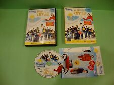 Vaah! Life Ho Toh Aisi! (DVD)