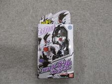 Rider Eguzeid LVUR13 Rider Genm Zombie gamer