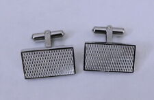 Vintage Christian Dior Men's Cufflinks