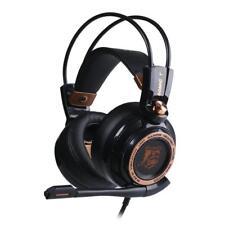 SOMiC G941 7.1 Sound Gaming Headset Powerful Bass VIB+LED+Mic Control