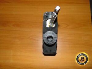 Used Floor Gear Shift Smart 452 - Q0013288V002CB1A00
