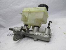 BMW 7 series E38 91-04 4.4 M62 brake master cylinder + fluid reservoir