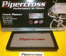 Pipercross Sportluftfilter BMW Alpina B3 C1 316i 318is 325i 520i 750 850i PP1213