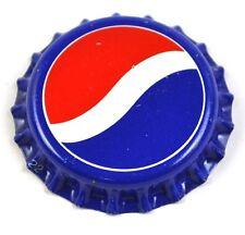 Pepsi cola tapita israel soda bottle cap corcho juntas