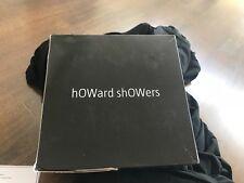 Howard Showers Infinity Dress**101 ways to wear*Black size M*Brand New with tag