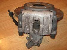 Rear Left Brake Caliper Fits Mazda 3 2003-2009 5 2010-1.6 2.0 2.3 RTCAL115LJP