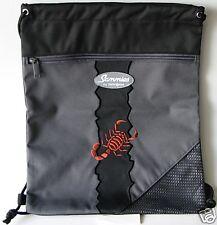 "Sammies by Samsonite ® turnbeutel bolsa de deporte ""Scorpion"" -! nuevo!"