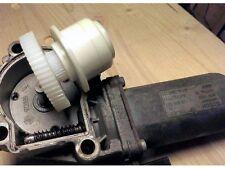 Motorino  Ripartitore  Di Coppia Bmw X3 X5 X6 Ingranaggio Rinforzato Revisionato