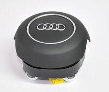 Audi A4 S4 RS4 8K0 A5 RS5 A6 RS6 A7 RS7 Q5 SQ5 Q7 S-Line Airbag 8K0880201AE 6PS