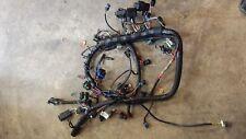 OEM Wire Harness Assembly Mercury Outboard 2-Stroke Motor 115 HP