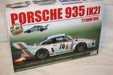 Porsche 935 K2 DRM - 1:24 - Beemax