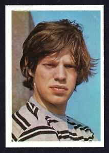 A&BC THE ROLLING STONES 1965 *Pick The Card You Need*