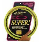 "13"" Aerobie Super Flying Ring - Pro 13 Frisbee Disc"