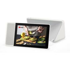 "Lenovo Smart Display mit Google Assistant (8"" , HD IPS Display)"