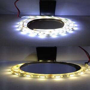 LED Silver Warm Light Ceiling Lamp Dolls House Miniature Lighting Battery Power