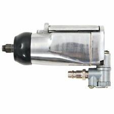 vidaXL Slagmoersleutel Pneumatisch Vlindermodel 102 Nm 3/8'' Moersleutel