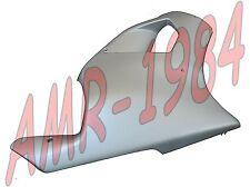 LADO LADO DERECHO APRILIA RS 125 LA 1996 PINTADO GRIGIO AP8138658