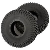 Axial Racing 43008 2.2 BFGoodrich Baja T/A KR3 Tire 2 pieces